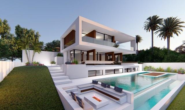 Villa Romano_1